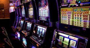 В какие автоматы можно играть бесплатно на сайте казино Вулкан
