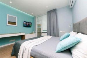 Где снять квартиру в Самаре