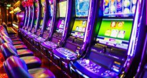 Адмирал казино - играй и зарабатывай