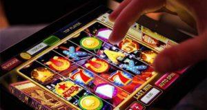 Как и где играть в игровые автоматы бесплатно