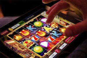 Актуальное зеркало Casino Play Fortuna