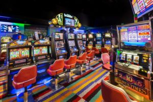 Играем в онлайн казино Вулкан Старс