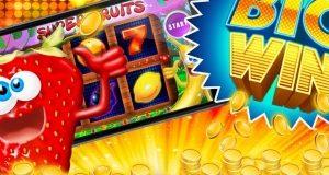 Как получить бездепозитный бонус для новичков от Play Fortuna?